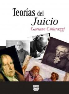 Teoria_del_Juicio