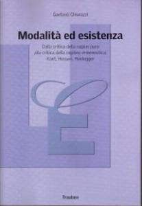 modalita1