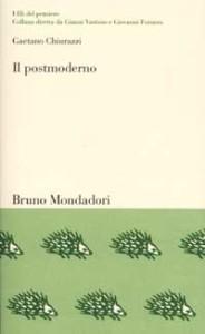 postmoderno_01