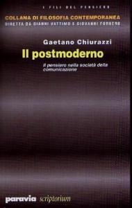 postmoderno_02