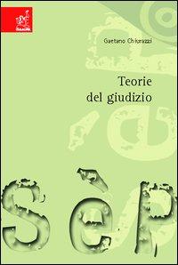 teorie_del_giudizio